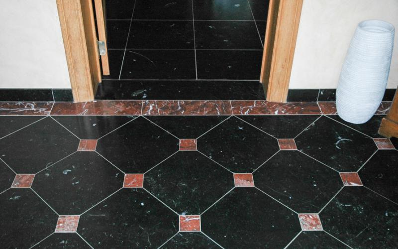 Comment poser du carrelage 30x30 renovation immeuble for Decaper un carrelage encrasse